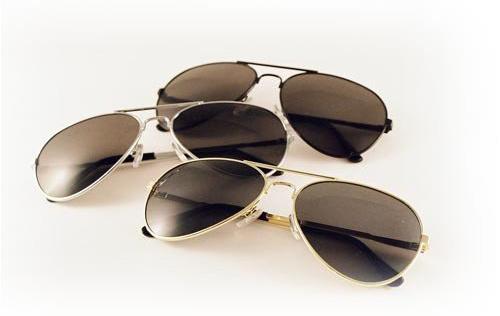 bedruckte Sonnenbrillen direkt von Hersteller, bestellen Sie